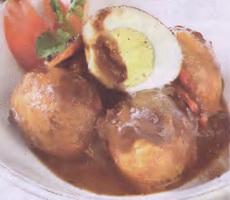 resep-telur-bumbu-petis-2