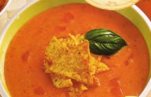 resep-tortilla-tomato-soup