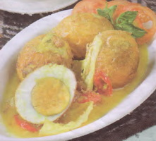 resep-cager-telur