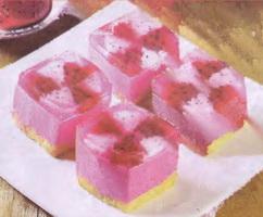 resep-cheese-cake-buah-naga