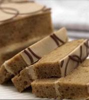 resep-super-mocca-cake