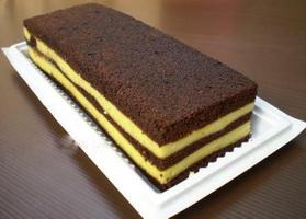 resep-brownies-lapis-cokelat-keju