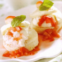 resep-scone-jahe-saus-strawberry
