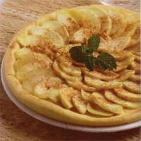 resep-apfel-kuchen