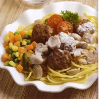 resep-breslauer-steak