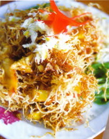 resep-mee-krob-mie-ala-thailand