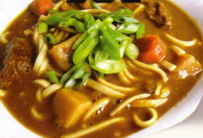 resep-mie-kuah-asam-manis
