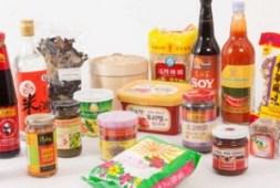 pengenalan-bahan-dan-bumbu-masakan-korea