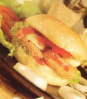 resep-burger-ayam