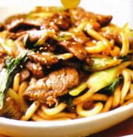 resep-yaki-udon-daging