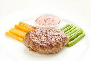 resep-steak-daging-giling