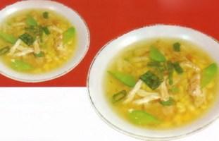sop-jagung-manis