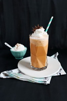 resep-thai-tea