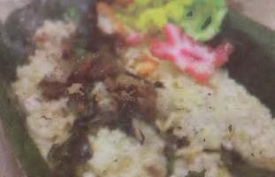 resep-nasi-bakar-daging-palappa-pedas