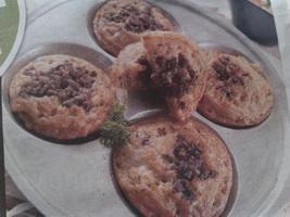 resep-bakwan-oncom-daging