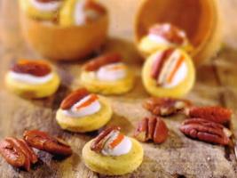 resep-cheesy-pekan-cookies