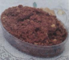 resep-dendeng-semut-daging