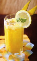 resep-yellow-light