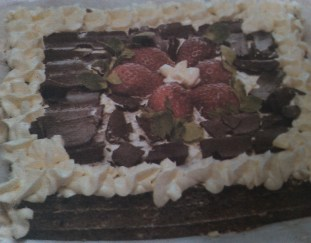 resep-choco-ombre-cake