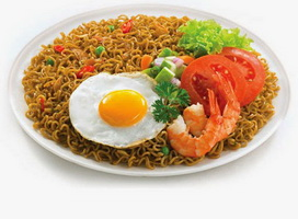 resep-mie-goreng-kriting-special