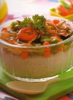 resep-nasi-panggang-istimewa