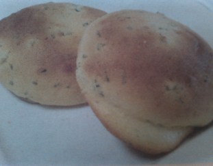 resep-savory-mexican-bread