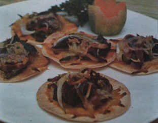 resep-arabian-canape