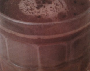 resep-hot-milk-chocolate-cinnamon