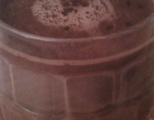 resep-hot-milk-chocolate-cinnamon