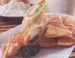 resep-lumpia-isi-crab-stik