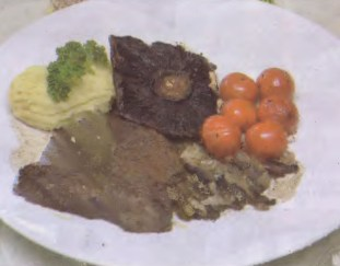 resep-steak-manicourse