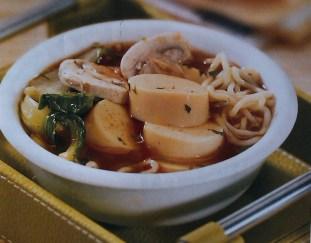 resep-tofu-hotpot