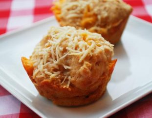 resep-chocho-chip-cheese-muffin
