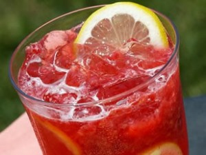 resep-citrus-raspberry-tea