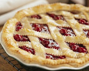 resep-kue-pie-cherry