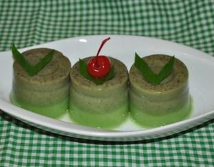 resep-puding-kacang-hijau-2