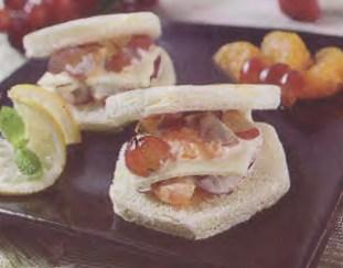 resep-sandwich-anggur-jeruk