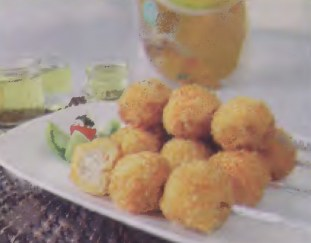 resep-sate-kentang-crunchy