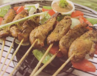 resep-thai-chicken-satay-2