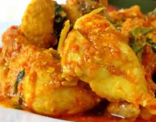 resep-ayam-woku