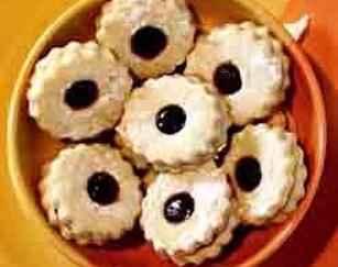 resep-cookies-tumpuk-selai