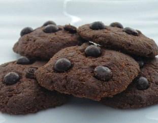 resep-kue-cokelat-kacang-kismis