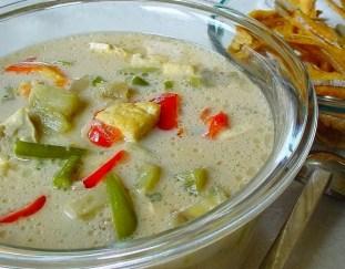 resep-sayur-lodeh-2