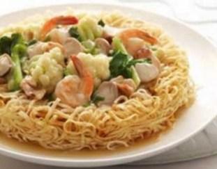 resep-i-fu-mie-seafood