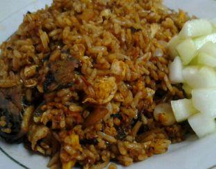 resep-nasi-goreng-babat-2