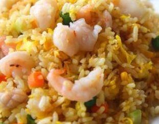 resep-nasi-goreng-hongkong