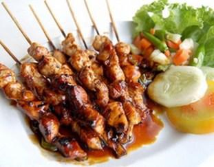 resep-sate-ayam-oriental