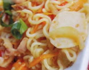 resep-hot-mie