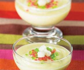 resep-bubur-sumsum-rasa-durian