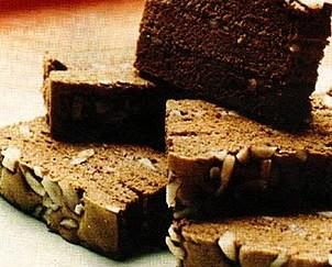 resep-cake-pinda-cokelat